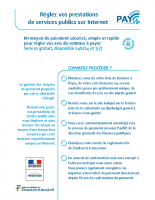 Flyer_factures_locales_Payfip
