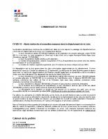 CP-Nvles mesures Covid-25-09