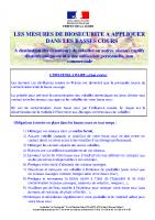les_mesures_de_biosecurite_a_appliquer_dans_les_basses_cours