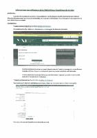Utilisation site mediatheque numerique